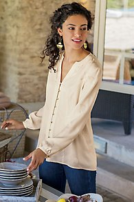 Sonja_Embroidered_Tencel_Top