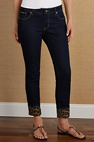 Touch_of_Leopard_Ankle_Jeans