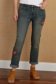 Embroidered_Jeans