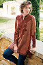Spice Market Tunic Photo