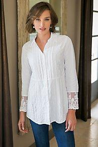 Cordelia_Shirt
