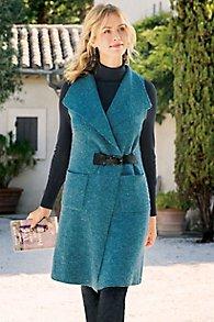 Solange Sweater
