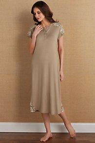 Gayla Gown