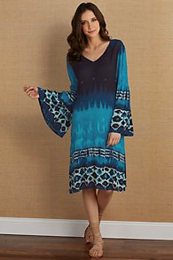 Summer_Fling_Dress