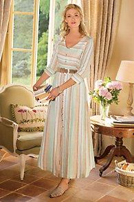 Arcata Maxi Dress