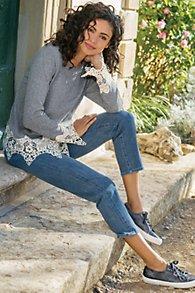 Gwyneth Jeans