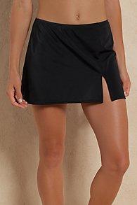 Fit 4 U A-Line Swim Skirt