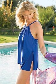 Magicsuit A Lister Parker Swimsuit