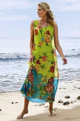 Tropez Dress