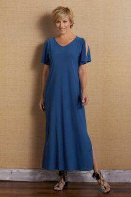 Marisite Maxi Dress