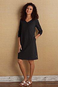 Bari Knit Dress