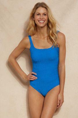 Gottex Essential Swimsuit