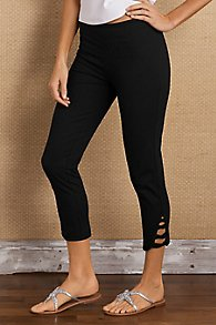 Slimsations Twist & Turn Leggings