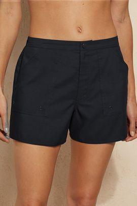 Woven Board Shorts