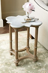 Bourges_Side_Table