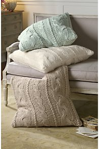 Cable_Knit_Euro_Sham