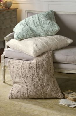 cable knit euro sham cable knit pillow shams cable knit shams soft outlet