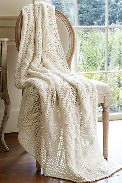 Cable_Knit_Throw