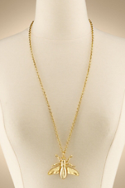 Jardin_Necklace