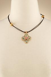 Opal_Deco_Necklace