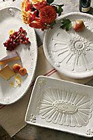 Marcella Platters