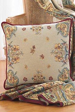 Samsara_Tapestry_Euro_Sham
