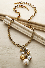Silk_Pearl_Cluster_Necklace