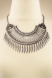 Sparta_Necklace