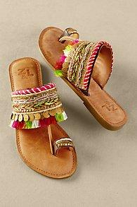 Souk_Sandals