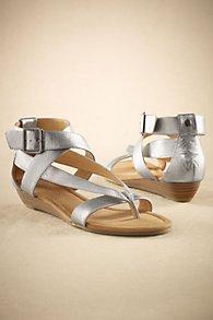 Cyprus_Sandals