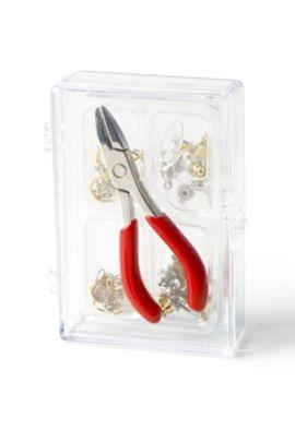 Jewelry Repair Kit