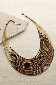 Lots_of_Layers_Necklace