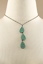 Turquoise_Teardrop_Necklace