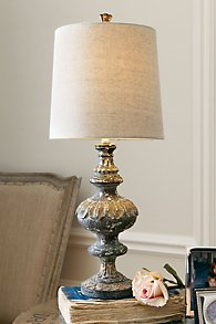 Kendall_Table_Lamp