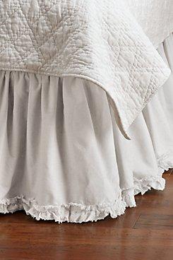 Ruffle_Bedskirt