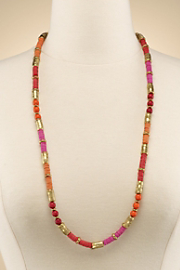 Delmira_Necklace