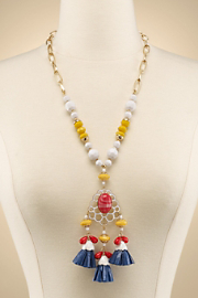 St_Tropez_Necklace