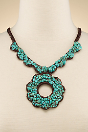 Capri_Necklace