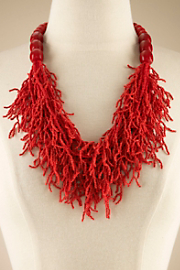 Crazy_for_Coral_Necklace