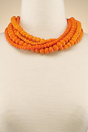 Clementine_Necklace
