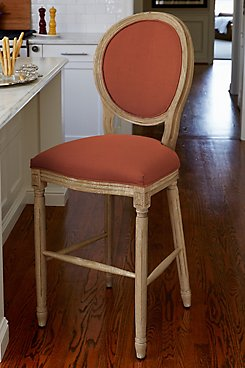 Oval_Back_Bergere_Counter_Stool