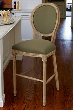 Oval_Back_Bergere_Bar_Stool