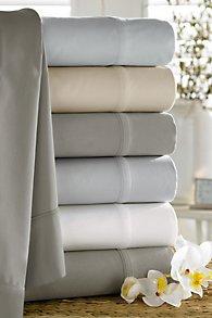 Luxury Bamboo Sheet Set
