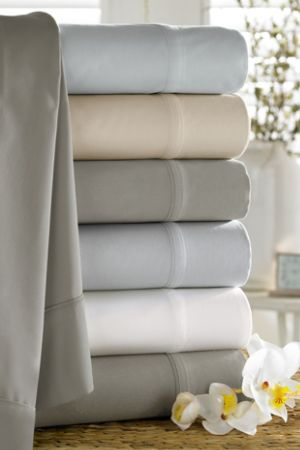 Luxury Bamboo Sheet Set ...