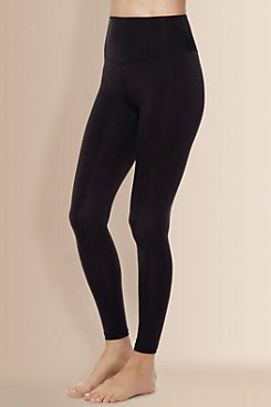 Yummie_Milan_Shaping_Leggings