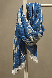 To-Die-For_Silk_Scarf
