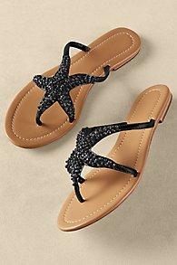 Sealife_Sandals