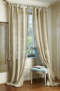 French_Stripe_Panel