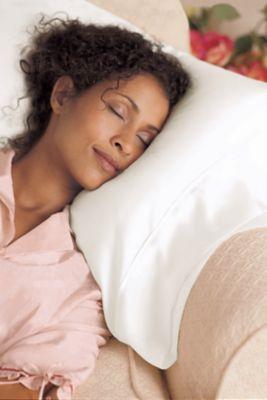 silk pillowcase silk pillowcase - Silk Pillow Case