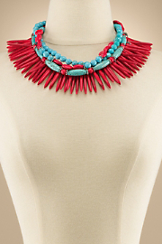 Zaragoza_Necklace